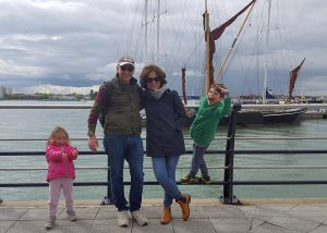 despre emigrare după 40 de ani