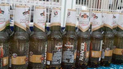 Albacher, o rețetă germană pe gustul românilor