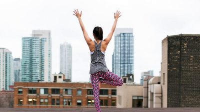 Înălțimea, indiciu de sănătate și longevitate