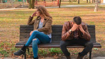 """Alexandra Voica, psihoterapeut: """"Oamenii se despart din cauza lipsei de comunicare"""""""