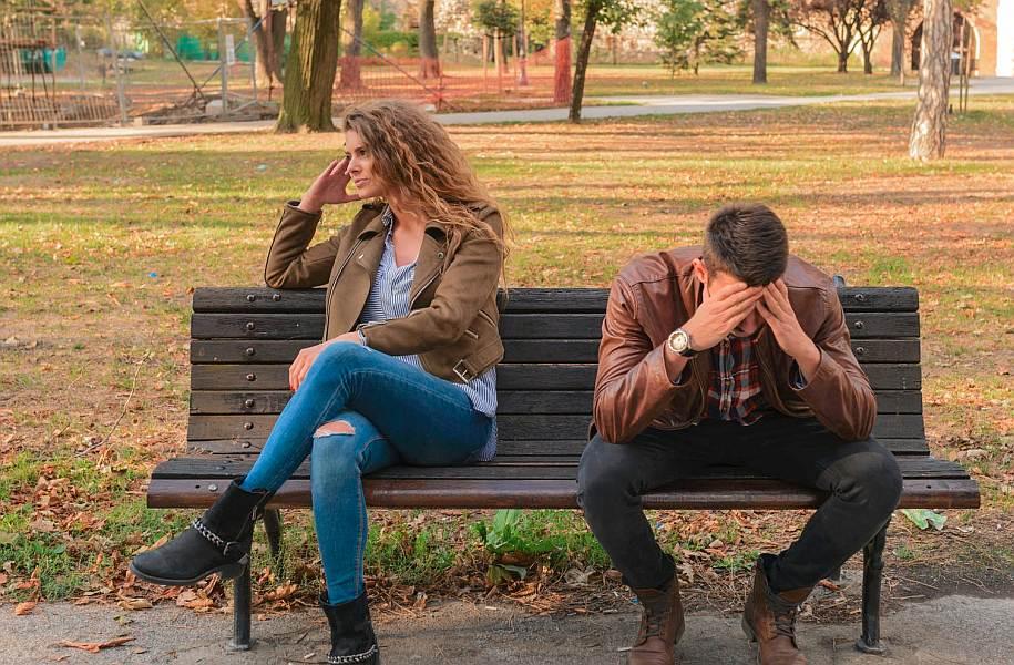 Alexandra Voica psihoterapeut, despre cauzele despărțirilor