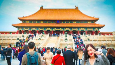 10 mii de chinezi stabiliți în România: de ce vin, ce aduc și ce trimit înapoi acasă