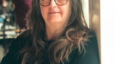 """Jette Nielsen (Horn), zâna bună a românilor din Danemarca: """"Am cu românii o legătură specială"""""""
