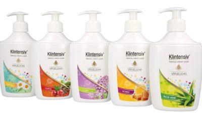 Klintensiv Cosmetics, un brand autentic românesc