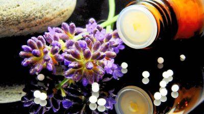 Homeopatie pentru alergii solare (remedii și sfaturi)