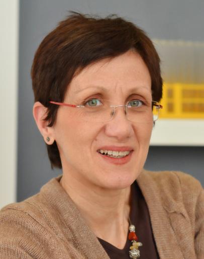 Dr Corina Zugravu, hidratare cu bere fără alcool