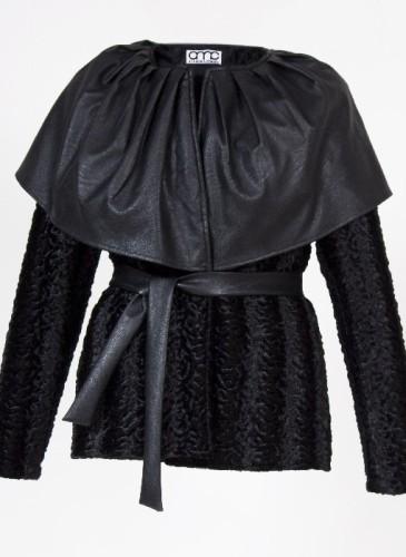 Jachetă Ana Maria Cornea, 1000 lei