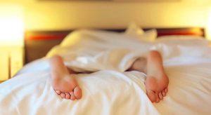 cum dormeau stramosii