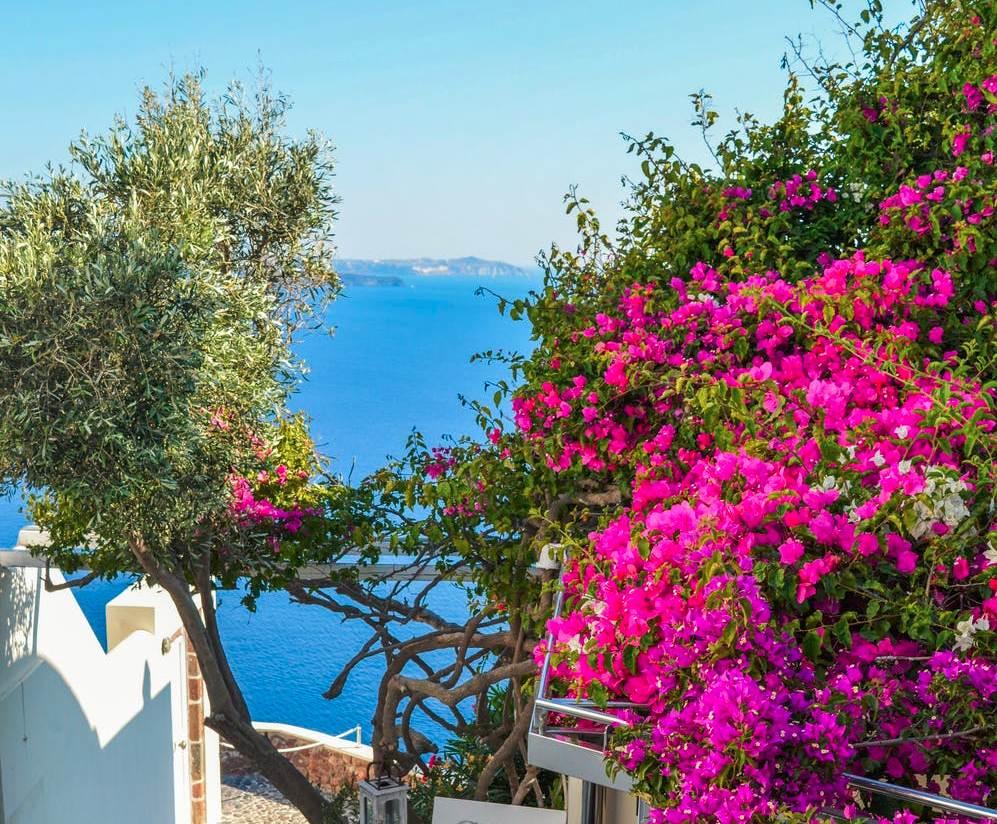 insule din europa: grecia