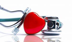 gena bolilor cardiovasculare
