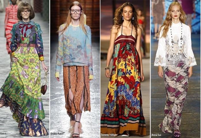 moda boem 2016 foto fashionisers.com