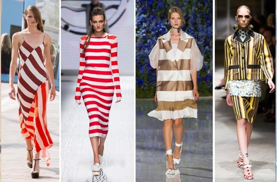 moda dungi 2016