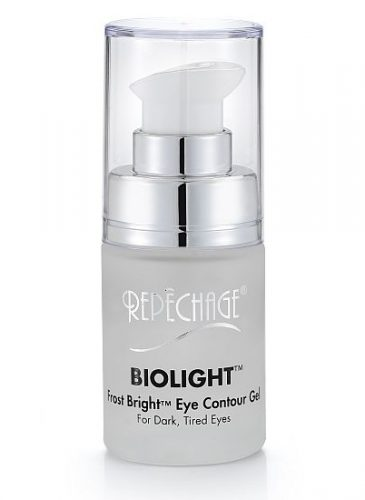 Repechage Biolight Frost Bright Gel