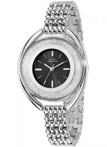 Ceas Chronostar Fashion Glitter 279 lei