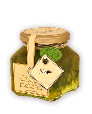 mojito_produs