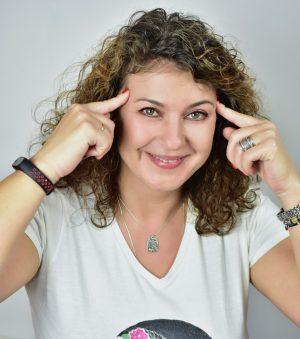 face yoga romania ana-maria cimpoescu