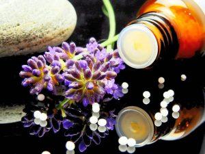 homeopatie impotriva alergiilor solare