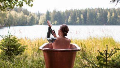 26 de hoteluri SPA din Europa sub un nou brand: Ensana