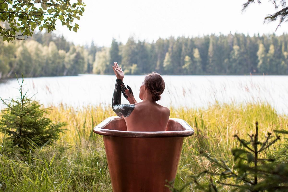 ensana hoteluri spa danubius health resorts