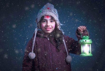vitamine și minerale pentru copii, suplimente de la Doppelherz