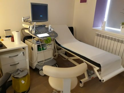 clinica de menopauza Mediplus Bucuresti