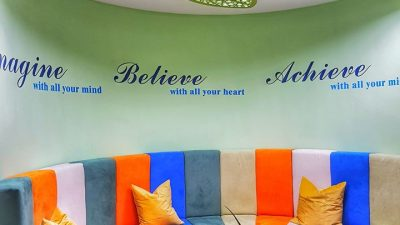 KiloStop Junior, prima clinică de nutriție pentru copii