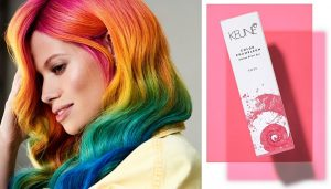 Keune-Color-Chameleon-Multicolor-Rainbow-Additional-04