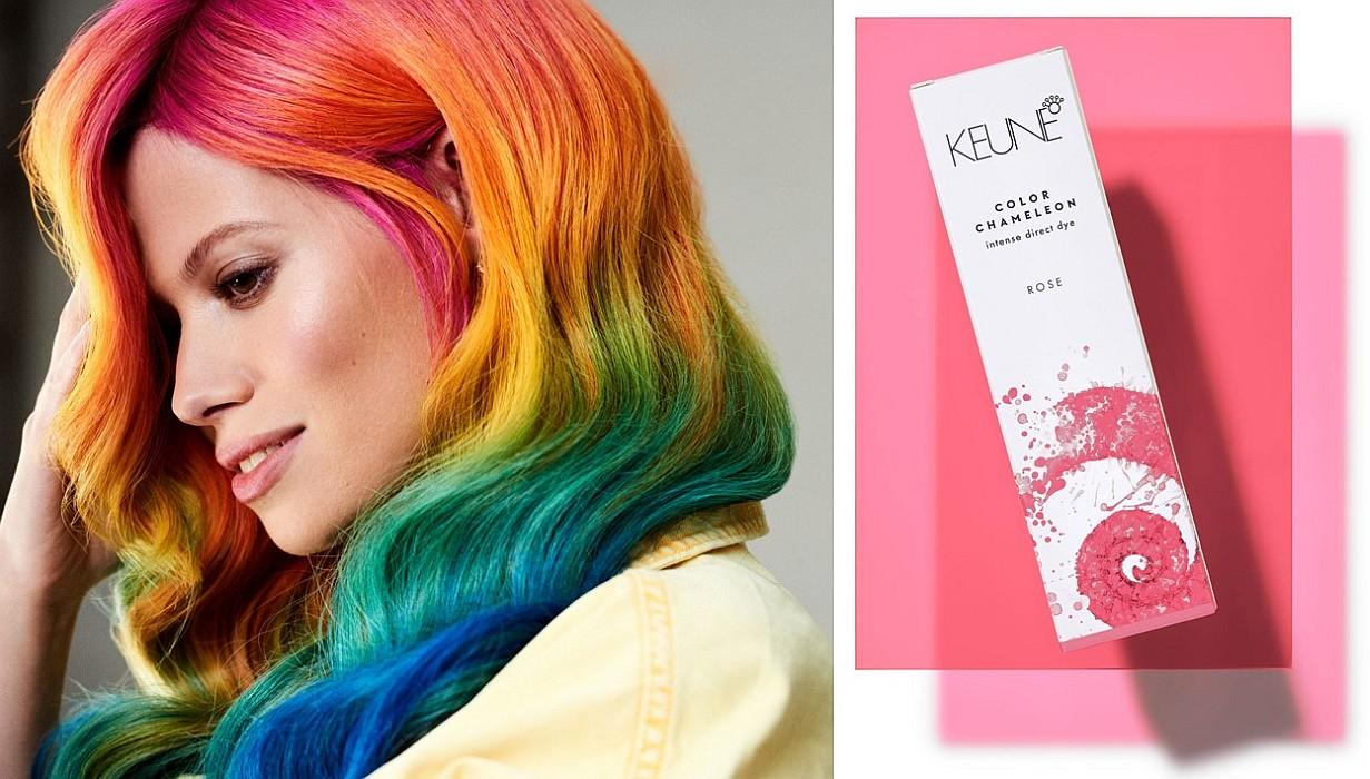 Keune-Color-Chameleon-Multicolor-Rainbow-Additional-04-online
