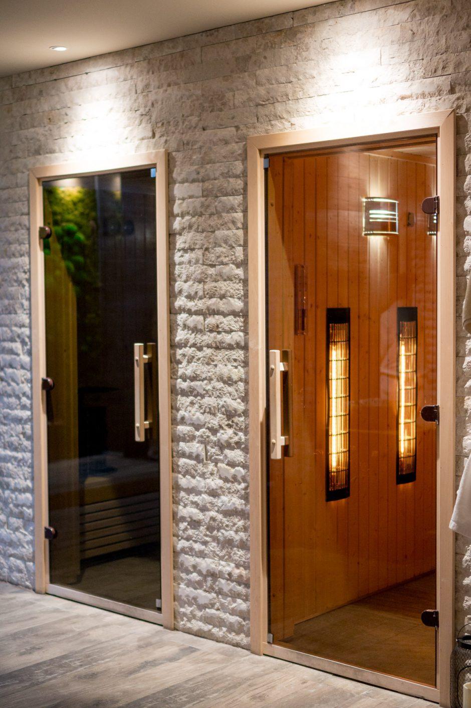 afrodita hotel saune