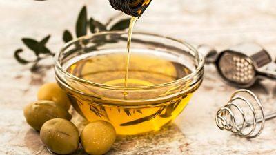 Monini: 7 feluri de ulei de măsline extravirgin