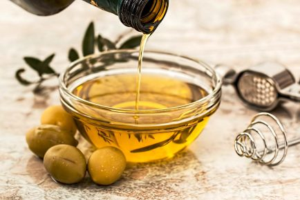 monini 7 feluri de ulei de masline extravirgin