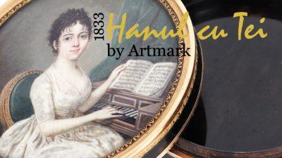Licitaţie descrescătoare, în premieră pe piaţa românească de artă