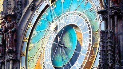 Horoscop 2020, predicţii pentru fiecare zodie