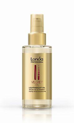 ulei cu vitamina E hidratantă, pentru îngrijirea părului