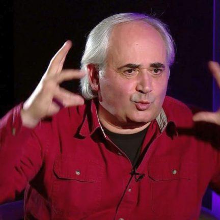Petru Hadârca interviu Dosarele Siberiei