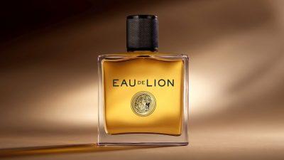 Parfum inspirat de cerealele LION pentru micul dejun
