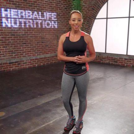 exerciţii fizice care ne menţin sănătoşi