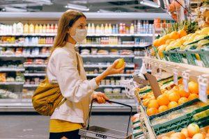 covid-19 date de consum europa