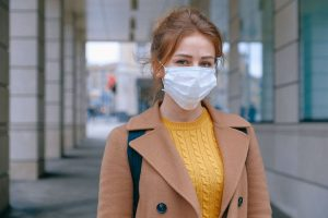 covid-19 - când şi cum scăpăm de contagiune