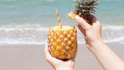 Vacanţa 2020: idei de sejur amuzant şi relaxant petrecut… acasă