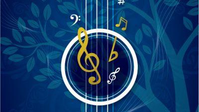 Stagiunea muzicală estivală începe mâine, în Parcul IOR