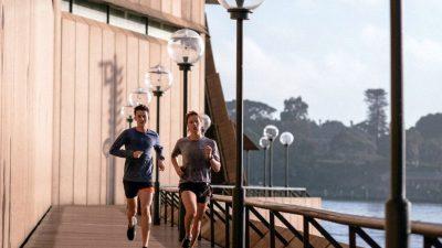 Stresul: cum poate fi eliminat rapid şi eficient prin mişcare