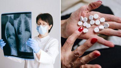 Menopauza, factor de risc pentru SARS Cov2?