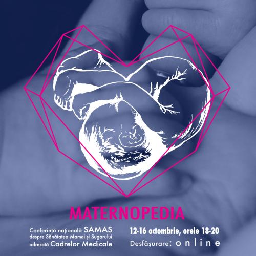 MATERNOPEDIA SAMAS 2020