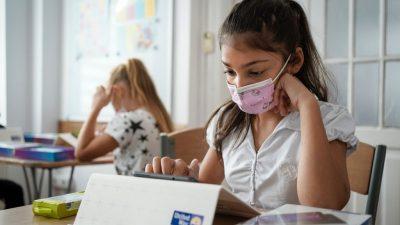 3M Romania și United Way ajută copiii din comunităţi vulnerabile