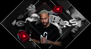 Vedeta fotbalului brazilian Neymar Jr a confirmat astăzi revenirea la PokerStars