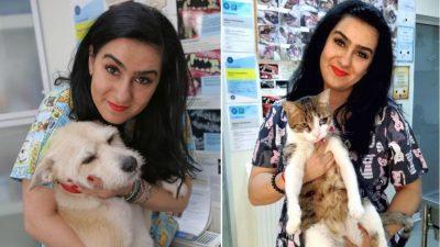 Câine sau pisică? Cum ne alegem cel mai potrivit companion patruped?