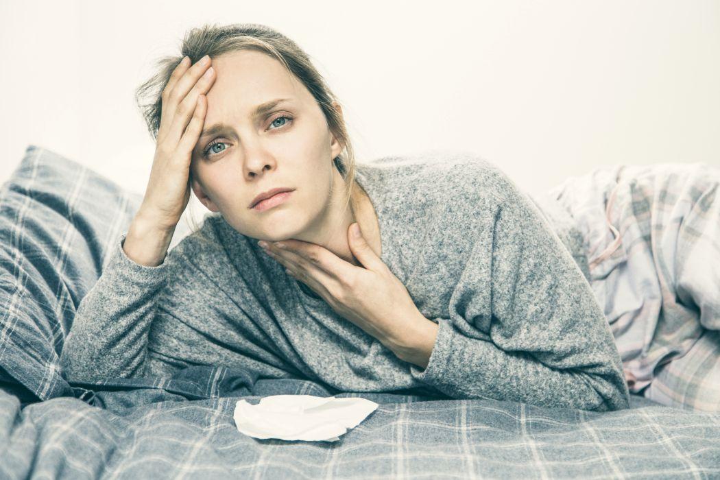 Soluția împotriva virusurilor de răceală, gripă sau covid