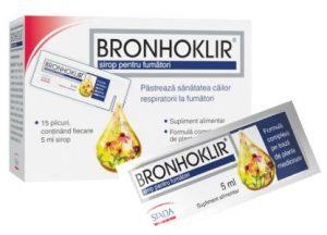 Bronhoklir tuse fumatori_prod