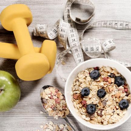 obezitatea și stilul de viațăă